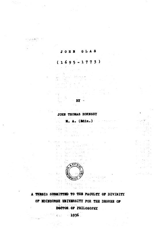 John Glas Dissertation.pdf
